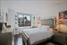 171 East 84th Street, 11H, Spacious, bright bedroom