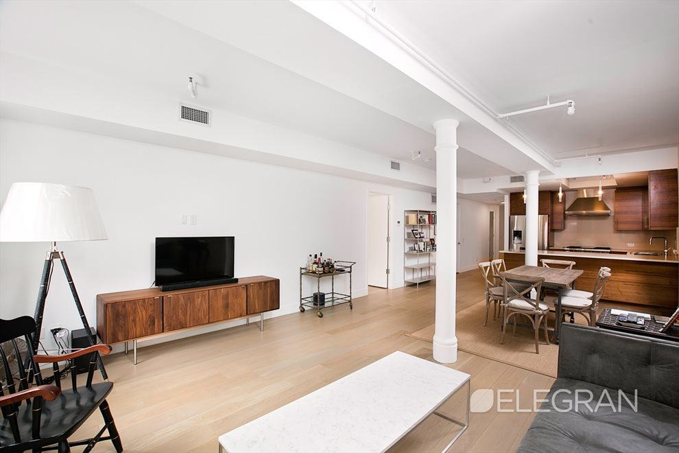 New York City Real Estate | View Mulberry Street | 3 Beds, 2 Baths