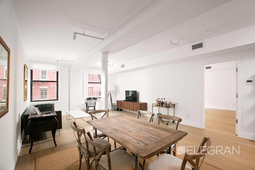 New York City Real Estate | View Mulberry Street | room 3