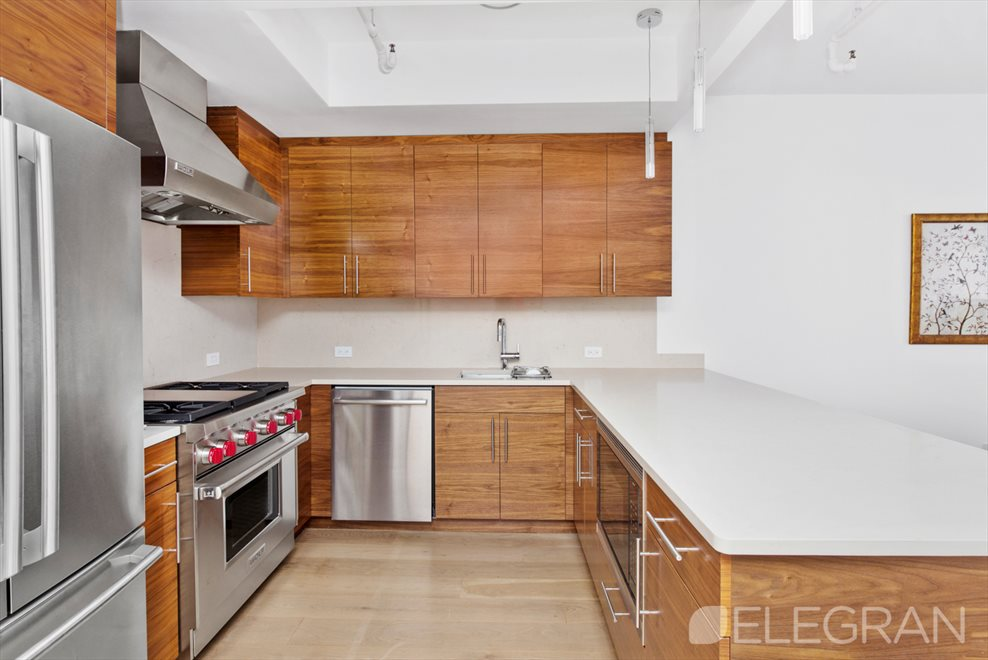 New York City Real Estate | View Mulberry Street | room 6