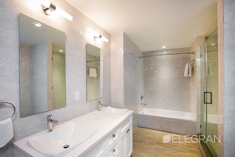 New York City Real Estate | View Mulberry Street | room 8