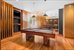 460 West 42nd Street, 52K, Floor Plan