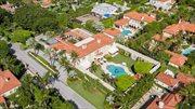 151 Via Bellaria, Palm Beach