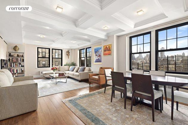 172 West 79th Street, Apt. 12FG, Upper West Side