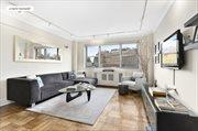 2 Horatio Street, Apt. 10R, West Village