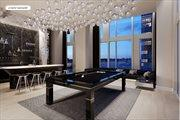 10 Riverside Blvd, Apt. 31D, Upper West Side