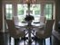 35 Harris Ln - Cottage, formal dining