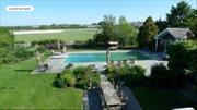 Bridgehampton - Incredible Views Gorgeous Home, Bridgehampton