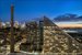 635 West 59th Street, PHC, View
