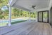 2 Rawson Road, Grand Coverd Deck