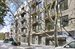 1414 West 4th Street, PH1, Other Listing Photo