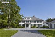 10 Pondview Lane, East Hampton
