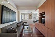 425 Fifth Avenue, Apt. 31A, Midtown West