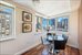 425 Fifth Avenue, 31A, Dining Room
