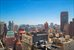 425 Fifth Avenue, 31A, View