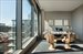 520 West 28th Street, PH37, Other Listing Photo