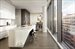 520 West 28th Street, PH37, Kitchen
