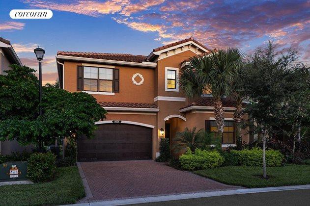 14136 Rock Salt Drive, Delray Beach