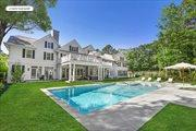 1197 Noyac Path, Bridgehampton