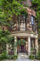 15 East 88th Street, Carnegie Hill