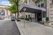 1010 5TH AVE, Upper East Side