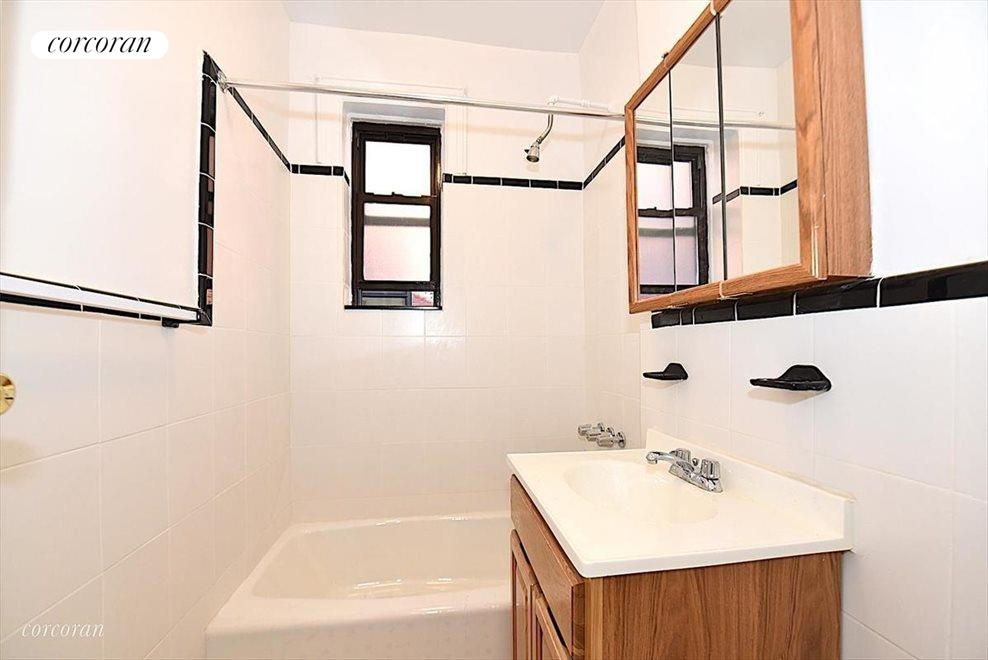 New York City Real Estate | View 25-20 42nd Street, #C5 | room 9