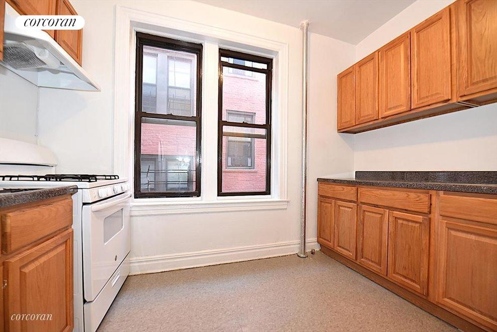 New York City Real Estate | View 25-20 42nd Street, #C5 | room 8