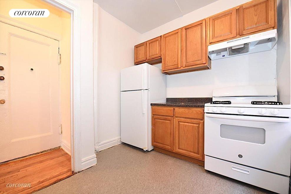 New York City Real Estate | View 25-20 42nd Street, #C5 | room 7