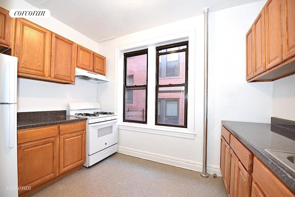 New York City Real Estate | View 25-20 42nd Street, #C5 | room 6