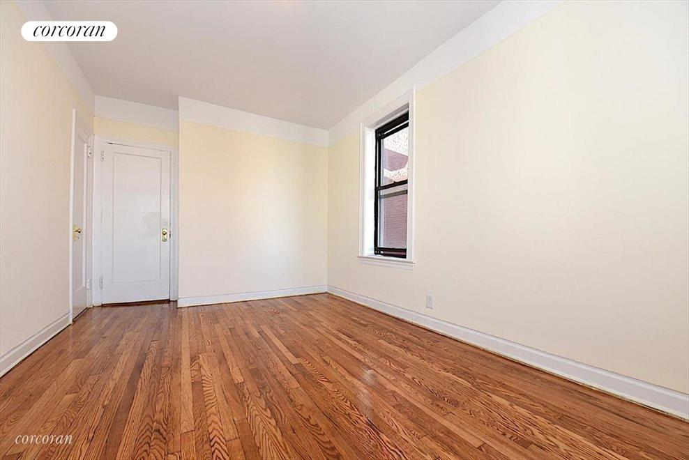 New York City Real Estate | View 25-20 42nd Street, #C5 | room 5