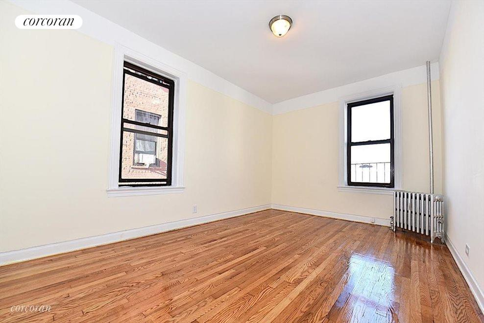 New York City Real Estate | View 25-20 42nd Street, #C5 | room 4