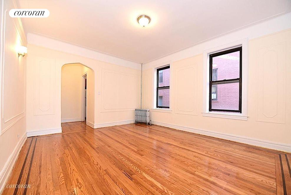 New York City Real Estate | View 25-20 42nd Street, #C5 | room 2