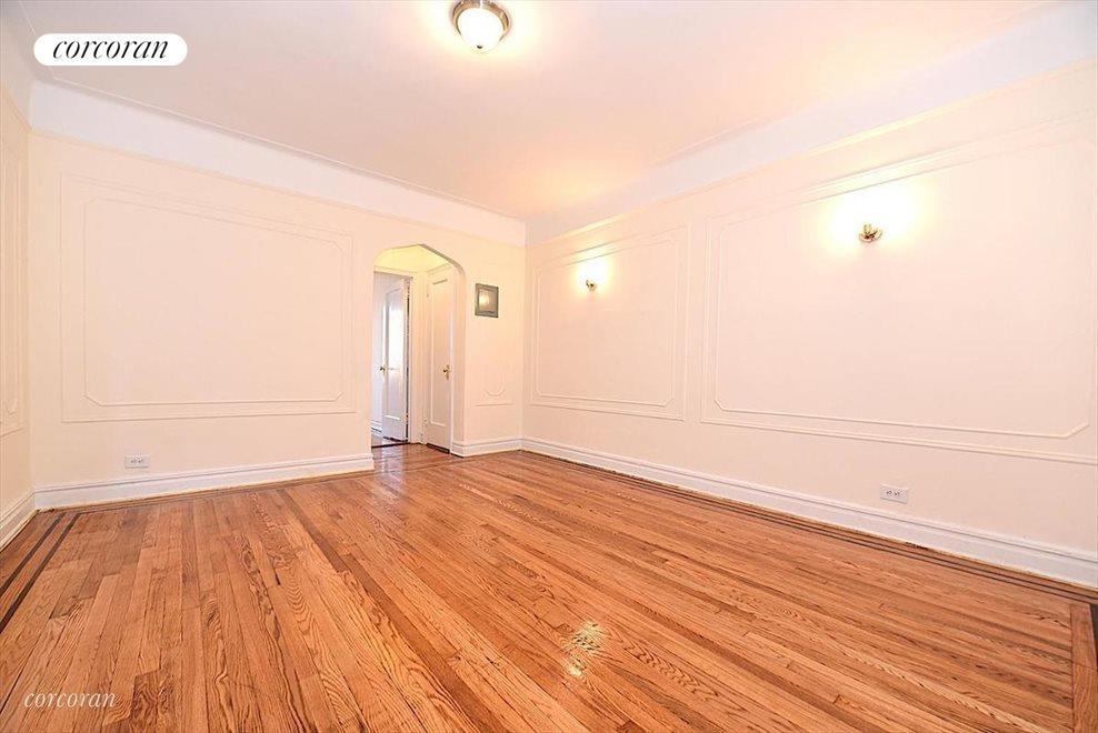 New York City Real Estate | View 25-20 42nd Street, #C5 | room 3