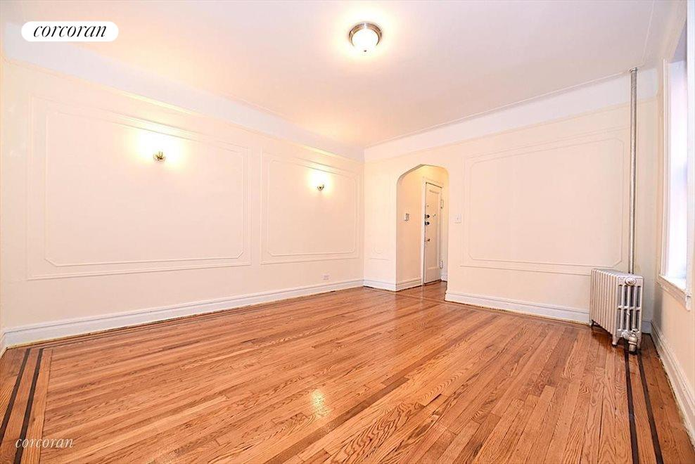 New York City Real Estate | View 25-20 42nd Street, #C5 | room 1