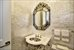 42 East Woods Path, powder room