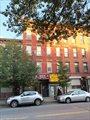 255 Malcolm X Blvd, Bedford - Stuyvesant