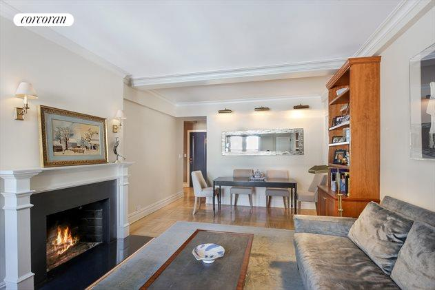 151 East 83rd Street, Apt. 9H, Upper East Side