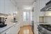 151 East 83rd Street, 9H, Newly Renovated Kitchen