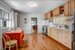 510 Prospect Avenue, Kitchen