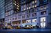 60 East 42nd Street, Rendering of frontage on 42nd Street