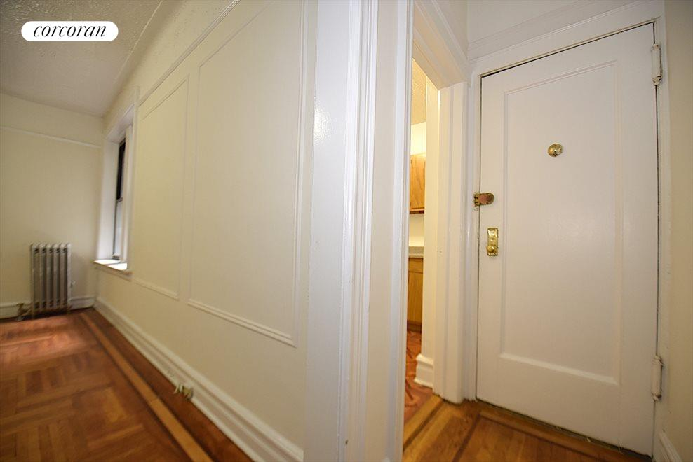 New York City Real Estate | View 31-50 33rd Street, #6A | room 6