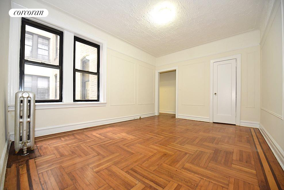New York City Real Estate | View 31-50 33rd Street, #6A | room 2