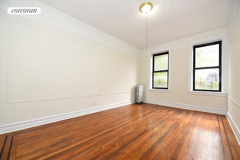 New York City Real Estate | View 31-50 33rd Street, #6A | room 3