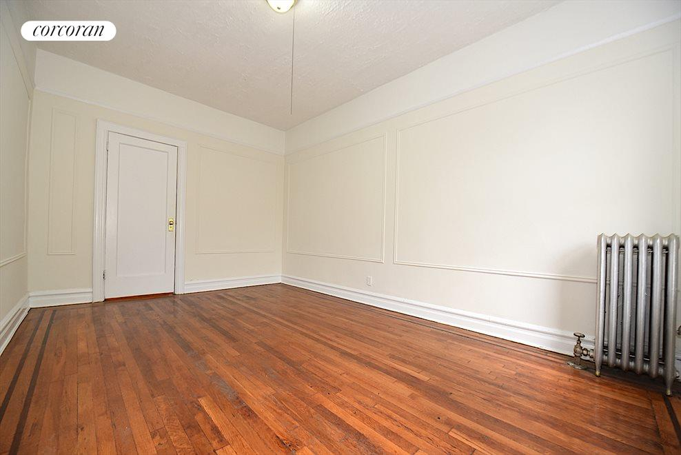 New York City Real Estate | View 31-50 33rd Street, #6A | room 5