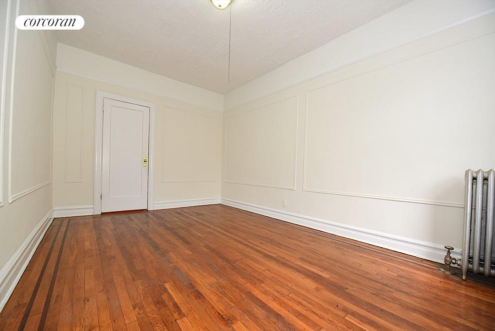 New York City Real Estate | View 31-50 33rd Street, #6A | room 4