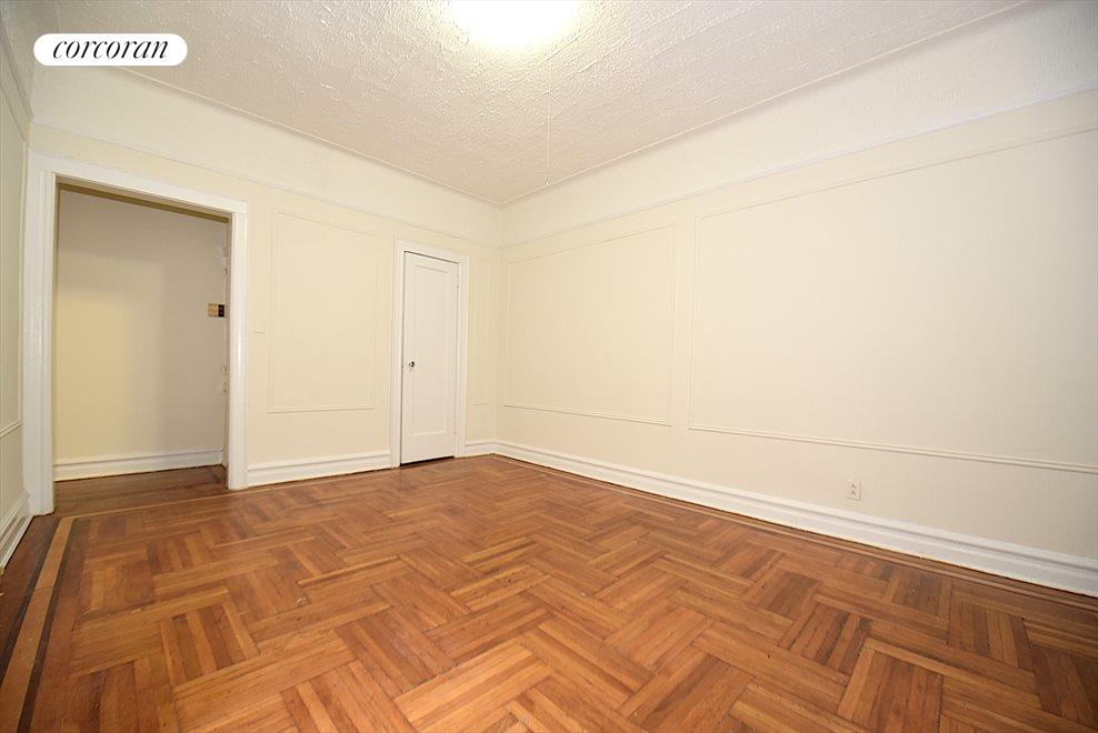 New York City Real Estate | View 31-50 33rd Street, #6A | room 1