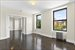 42 West 120th Street, 4B, Bedroom