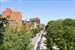 42 West 120th Street, 4B, View