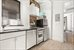 254 East 7th Street, 4, Kitchen