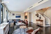 425 West 53rd Street, Apt. 412, Midtown West
